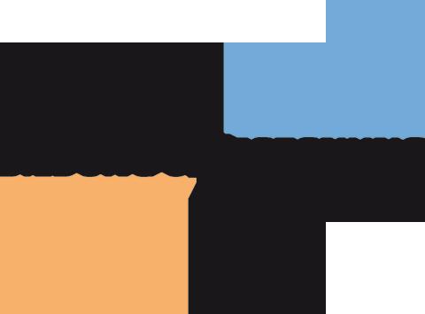 Bildungsforum Mariatrost - Logo